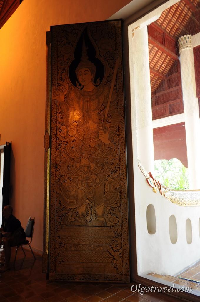 Chiang_Mai_13