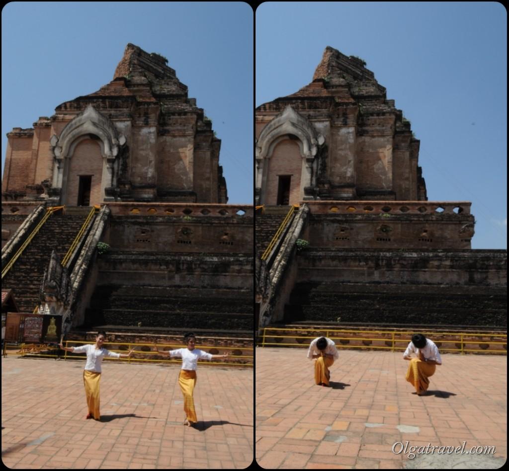 Chiang_Mai_18