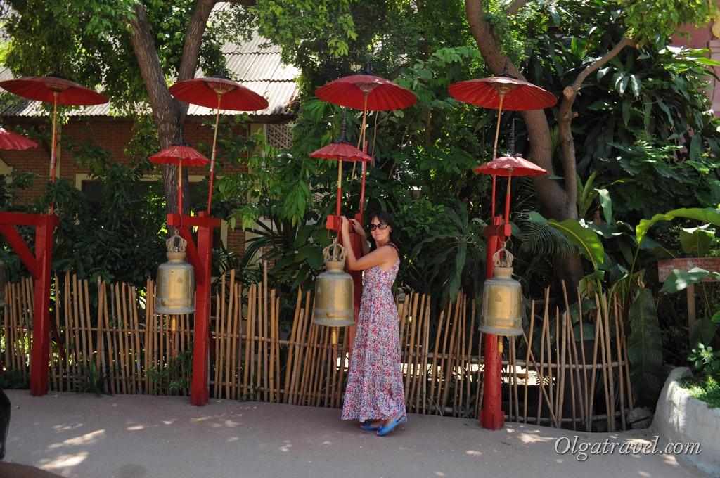Chiang_Mai_28