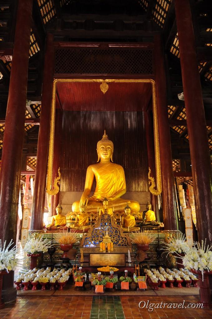 Chiang_Mai_29