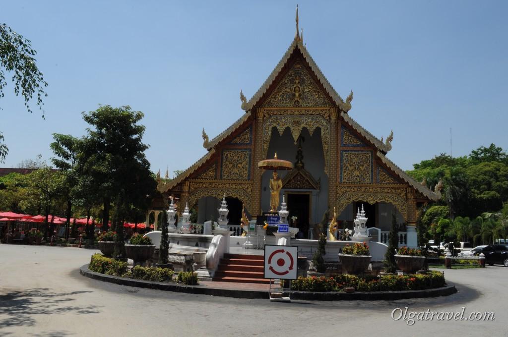 Chiang_Mai_31