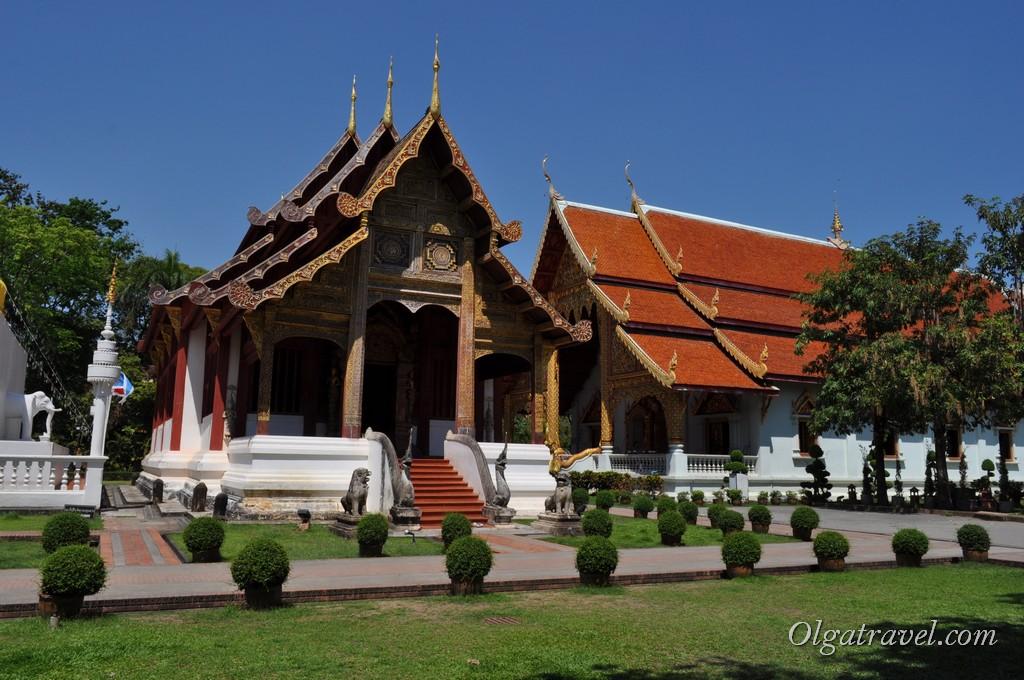 Chiang_Mai_35