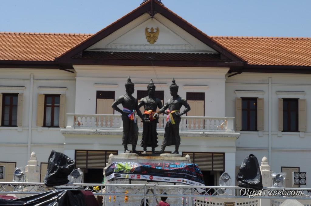 Chiang_Mai_39