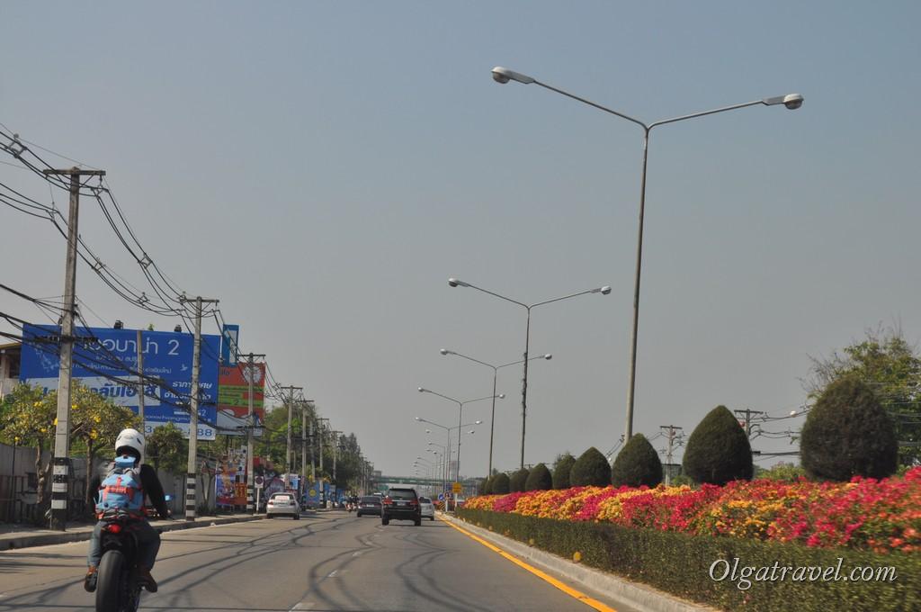 Chiang_Mai_4