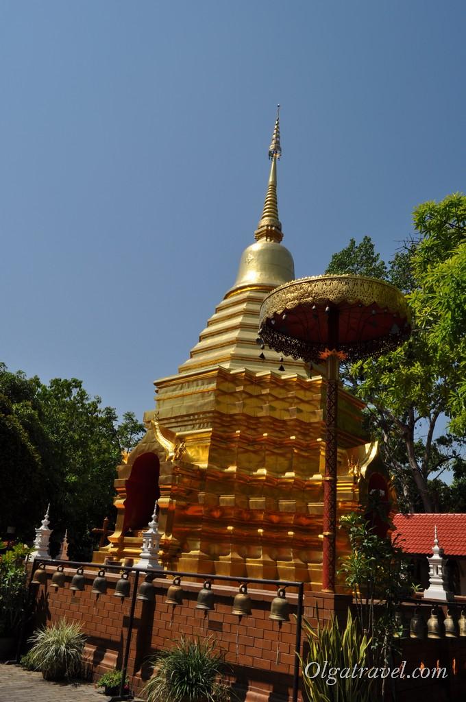 Chiang_Mai_6