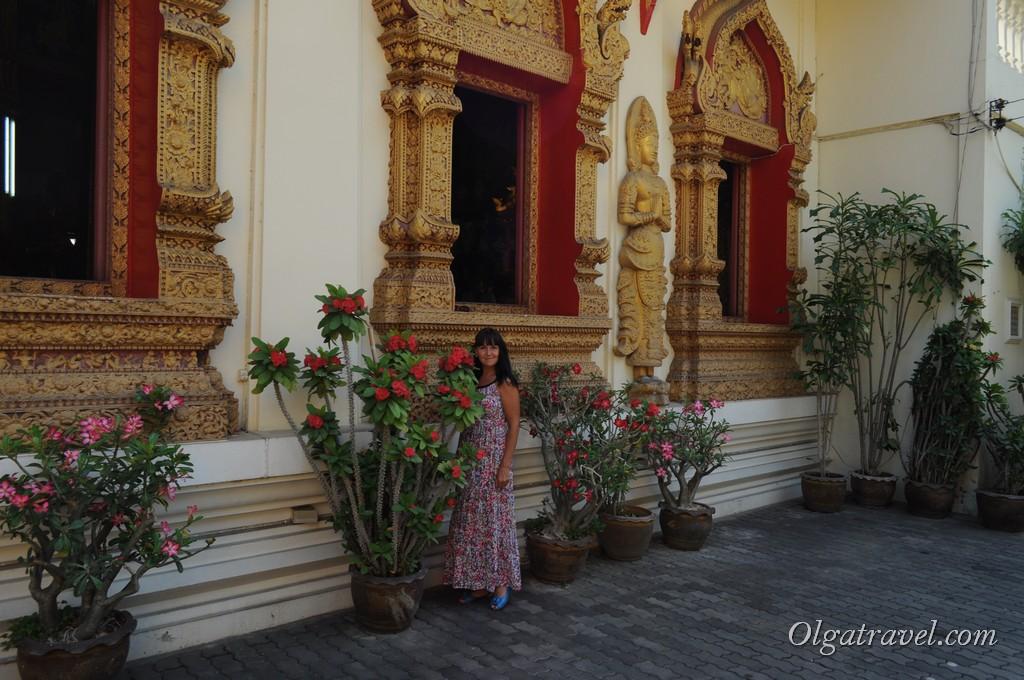 Chiang_Mai_7