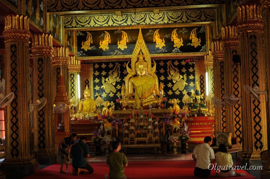 Chiang_Mai_8