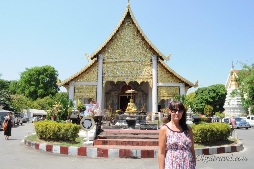 Chiang_Mai_9