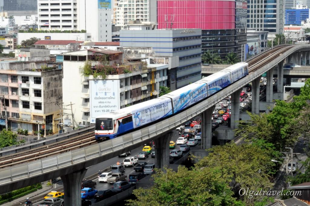 Asrera_Hotel_Bangkok_12