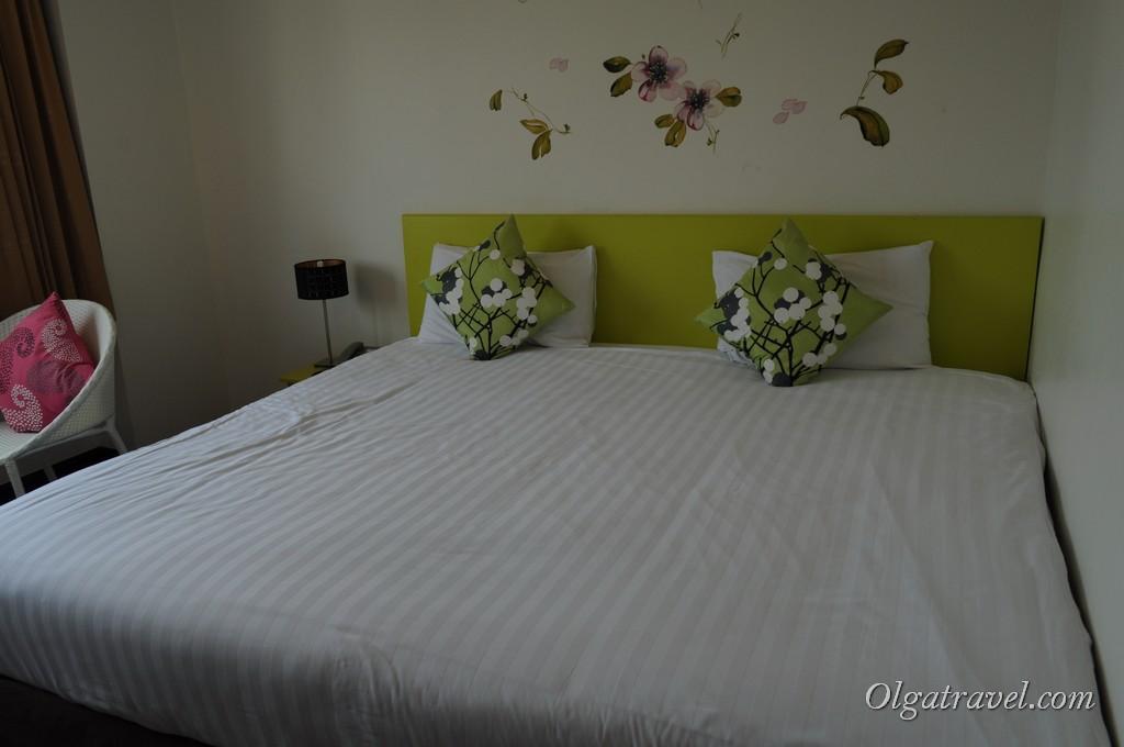 Asrera_Hotel_Bangkok_3