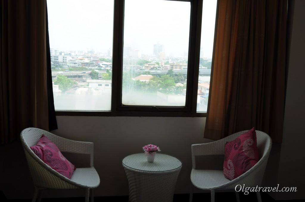 Asrera_Hotel_Bangkok_4
