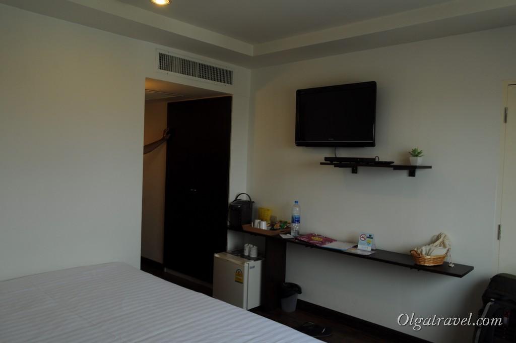 Asrera_Hotel_Bangkok_5