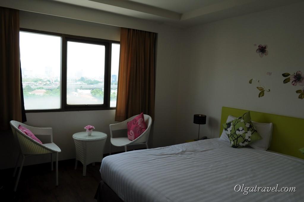Asrera_Hotel_Bangkok_6