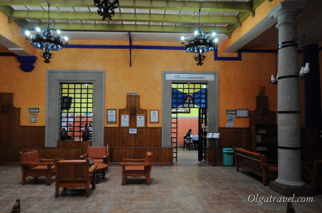 Hotel_Isabel_Mexico_21