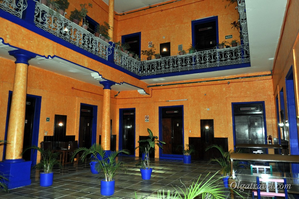 Hotel_Isabel_Mexico_4