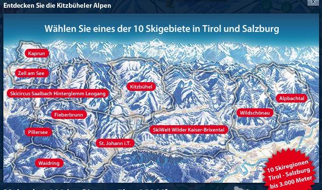 Kitzbuheler_Alpen_10_map