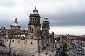 Mexico_13