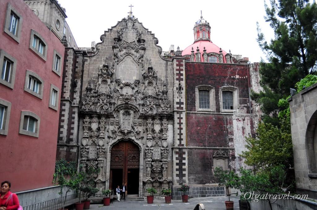 Mexico_16