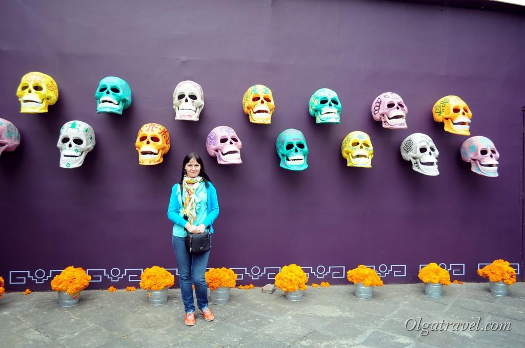 Mexico_19