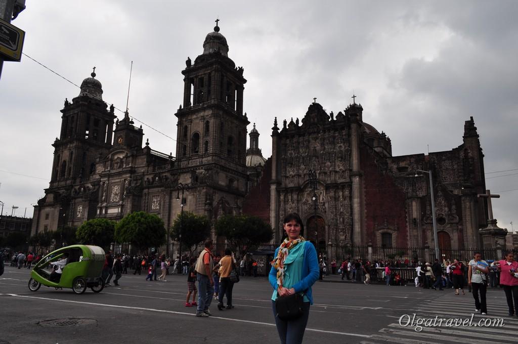 Mexico_3