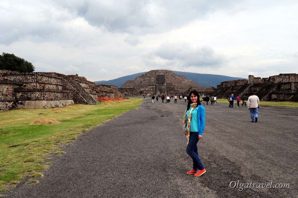Mexico_Teotihuacan22