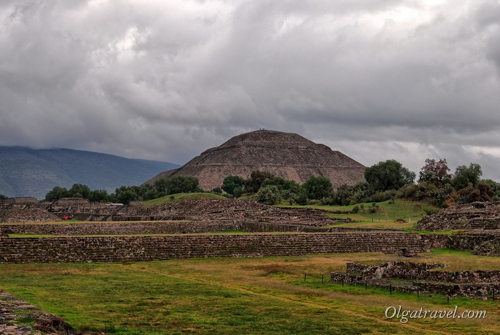 Mexico_Teotihuacan37