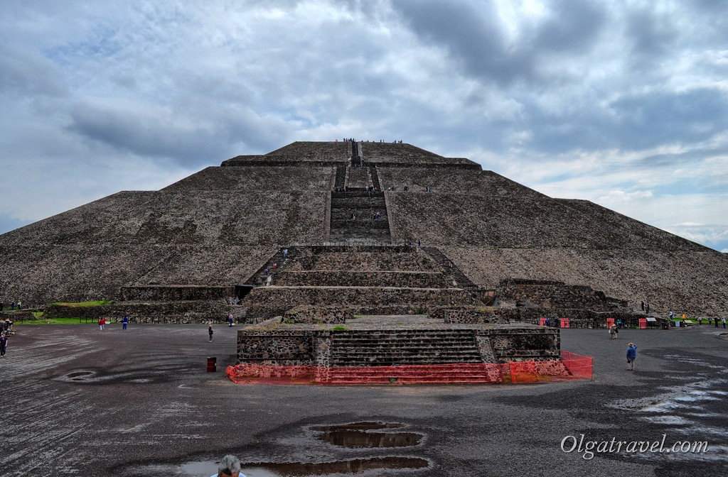Mexico_Teotihuacan39