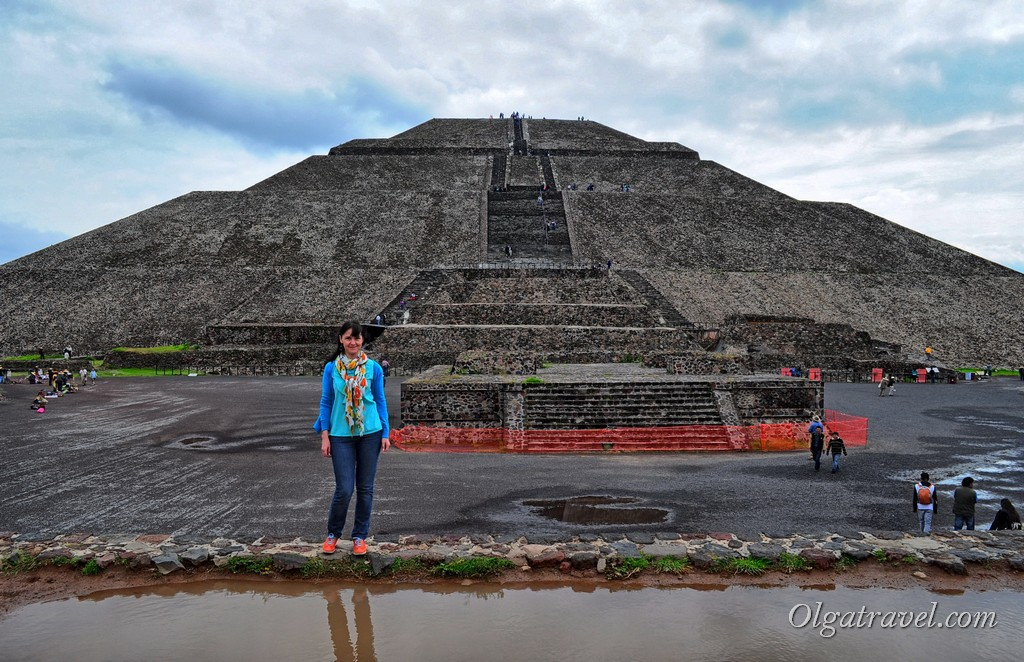 Mexico_Teotihuacan40