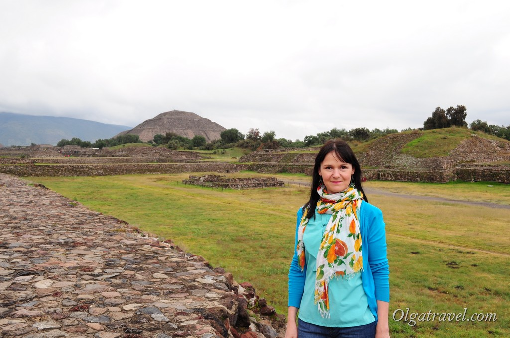 Mexico_Teotihuacan9