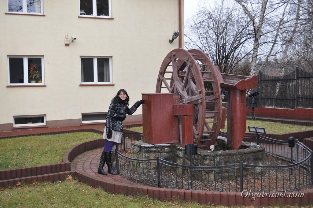 Wieliczka_1