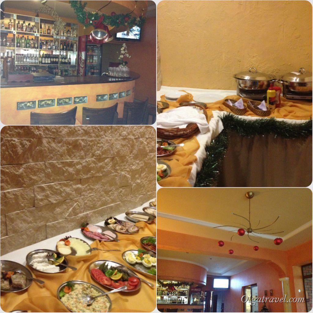 Alabastro_Hotel_4