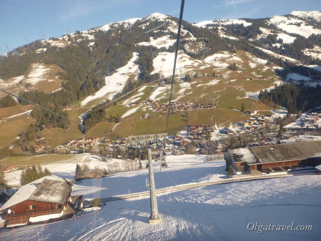 Alpbach_Ski_Juwel_12