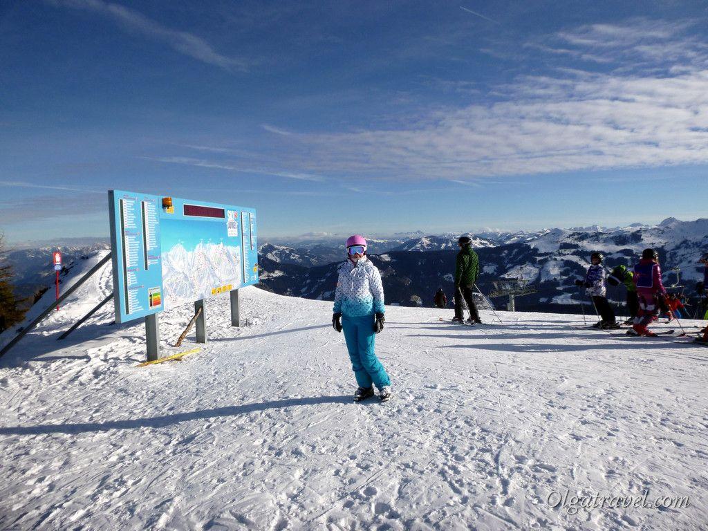 Alpbach_Ski_Juwel_16