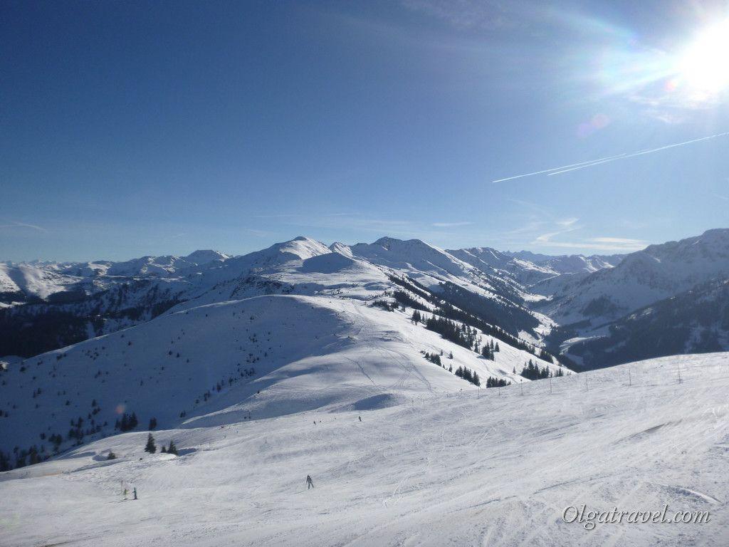 Alpbach_Ski_Juwel_19