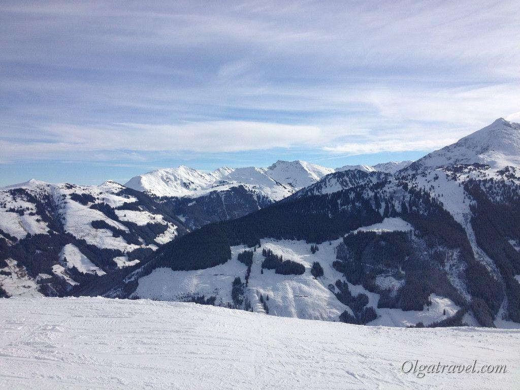 Alpbach_Ski_Juwel_2
