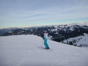 Alpbach_Ski_Juwel_20