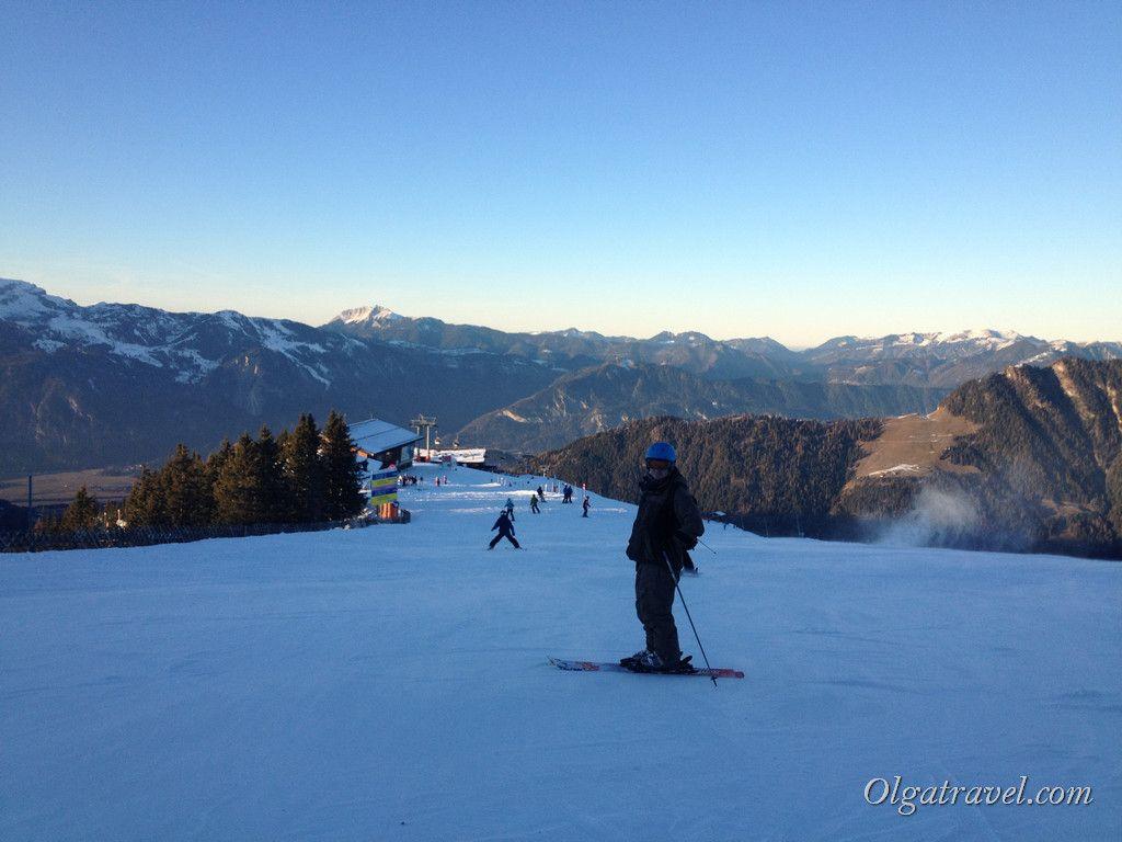 Alpbach_Ski_Juwel_22