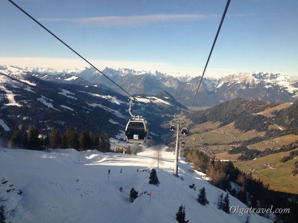 Alpbach_Ski_Juwel_24