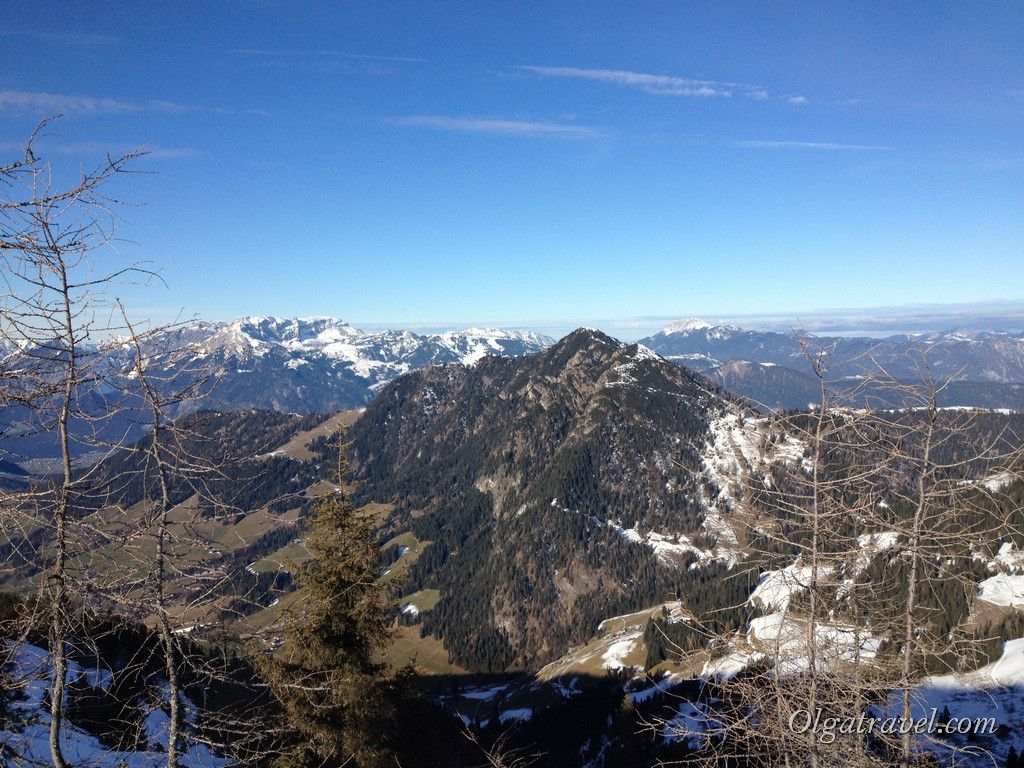 Alpbach_Ski_Juwel_25