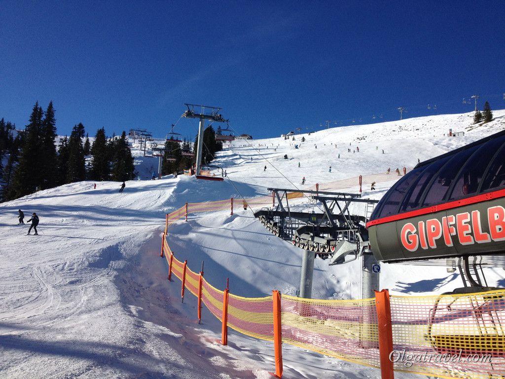 Alpbach_Ski_Juwel_27