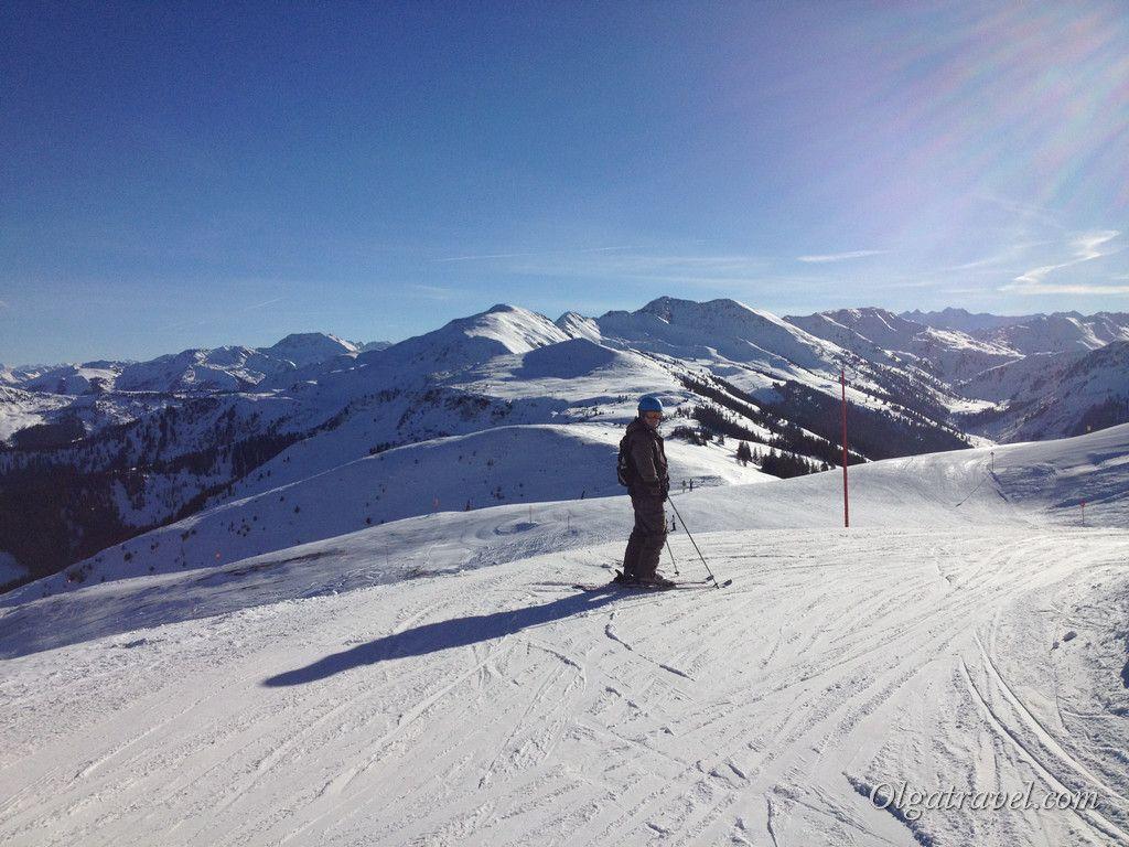 Alpbach_Ski_Juwel_29