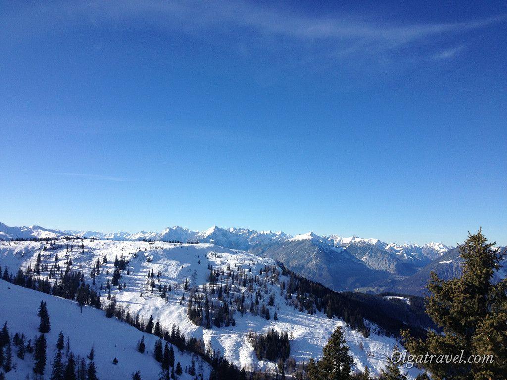 Alpbach_Ski_Juwel_3