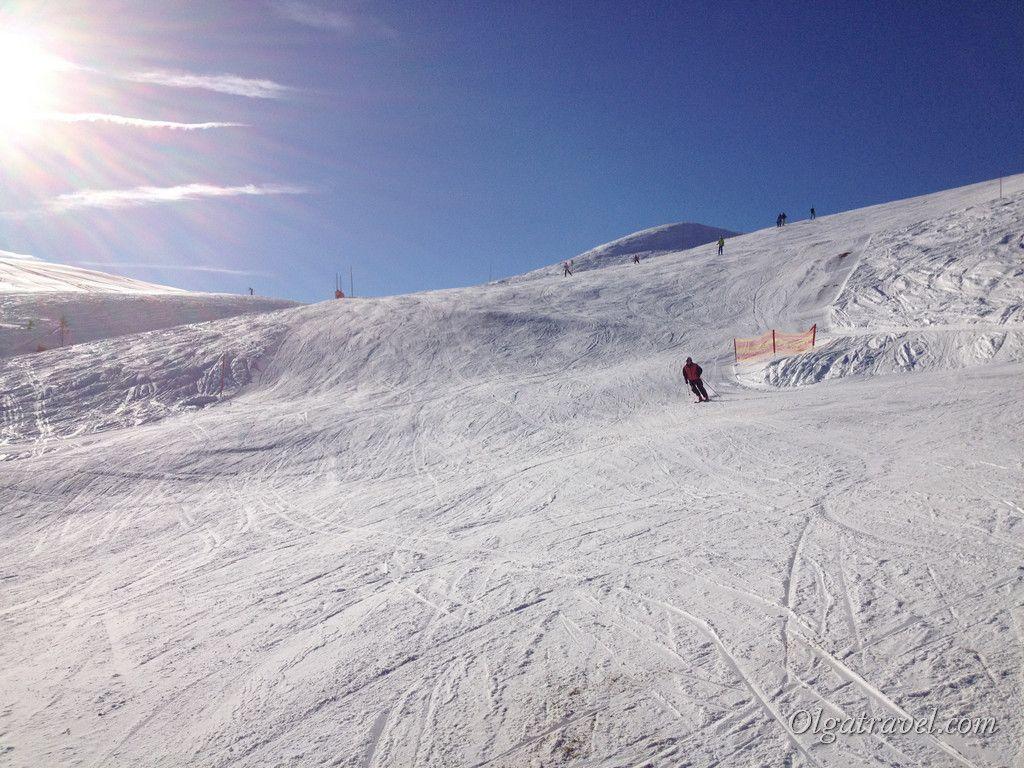 Alpbach_Ski_Juwel_30