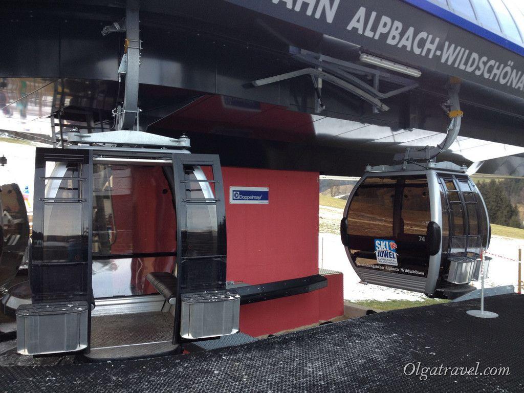 Alpbach_Ski_Juwel_32