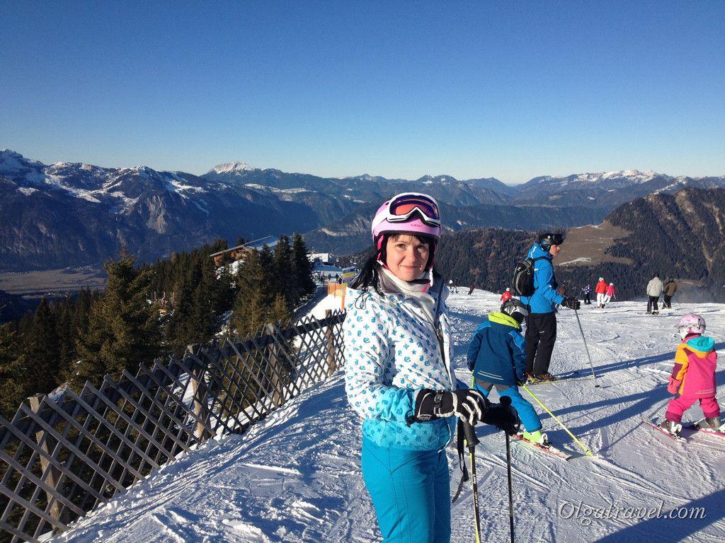 Alpbach_Ski_Juwel_34