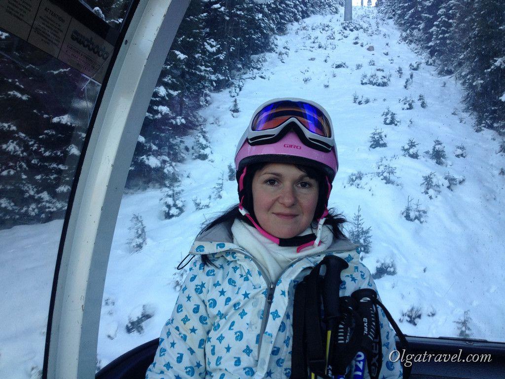 Alpbach_Ski_Juwel_35