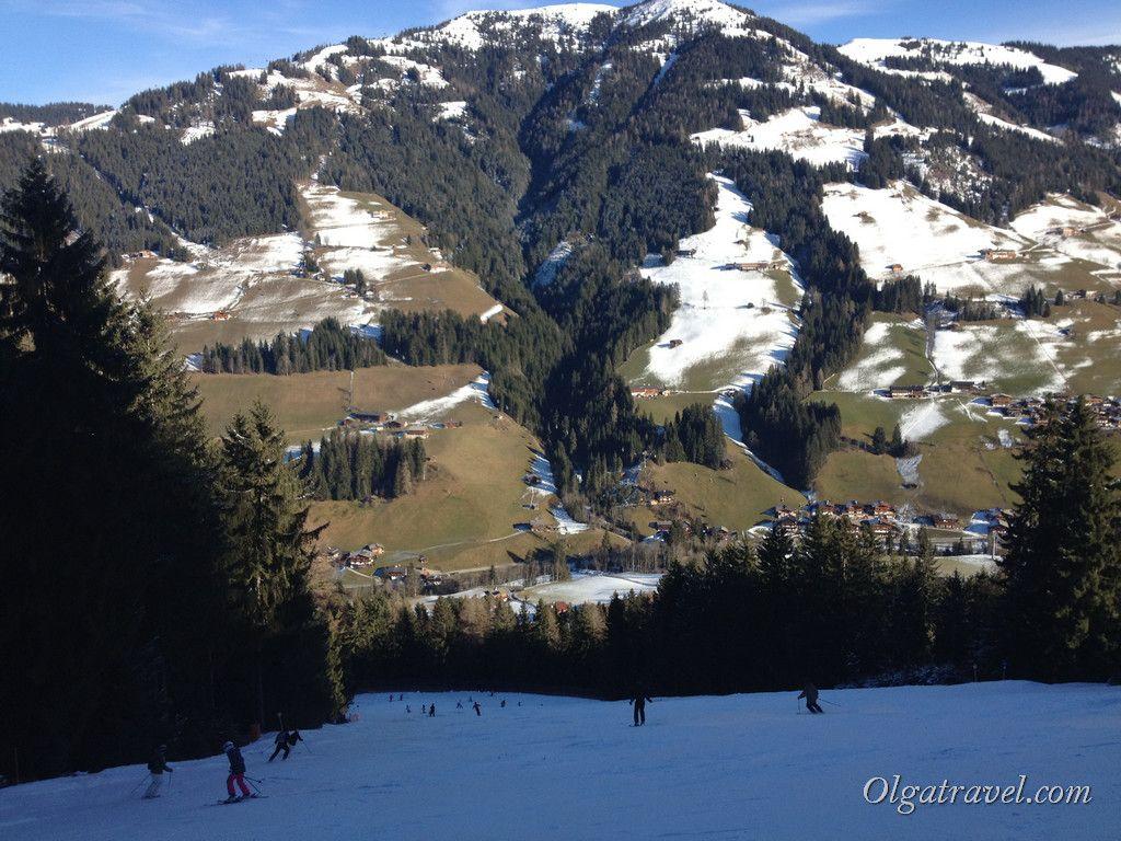 Alpbach_Ski_Juwel_5