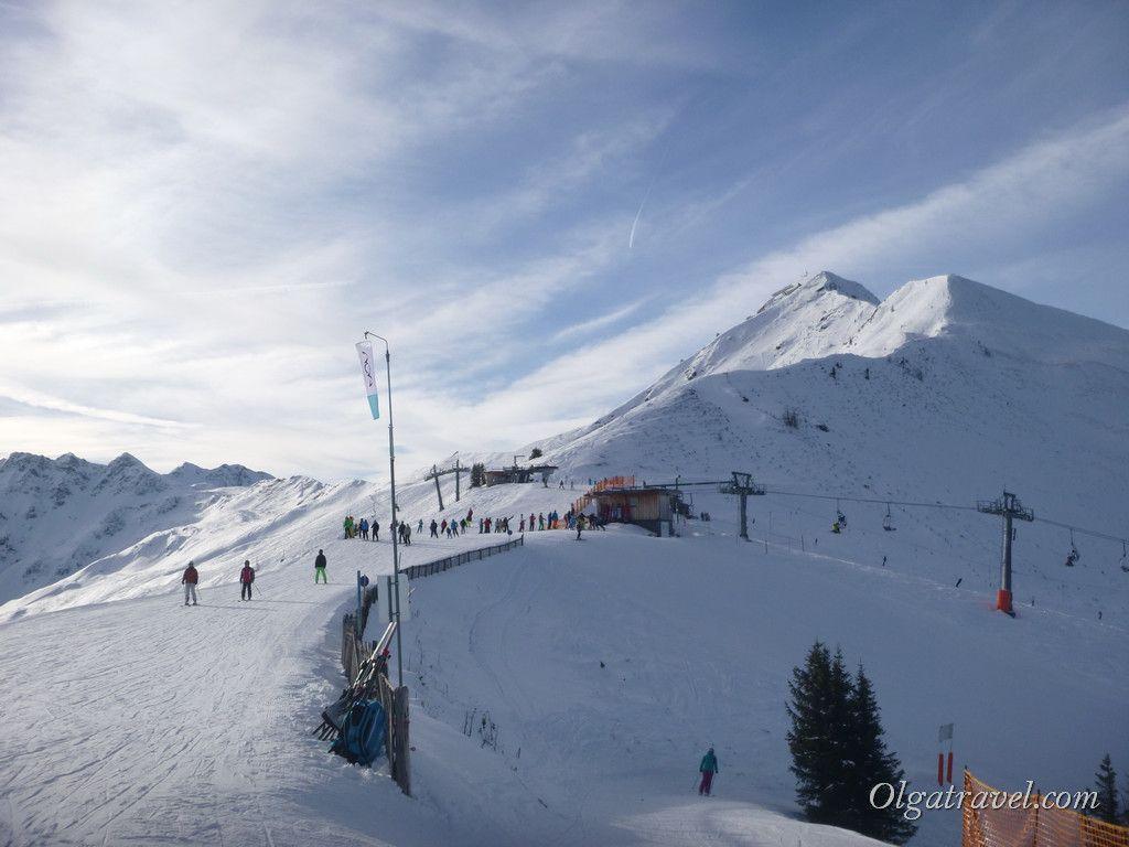 Alpbach_Ski_Juwel_6