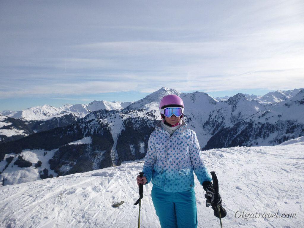 Alpbach_Ski_Juwel_7