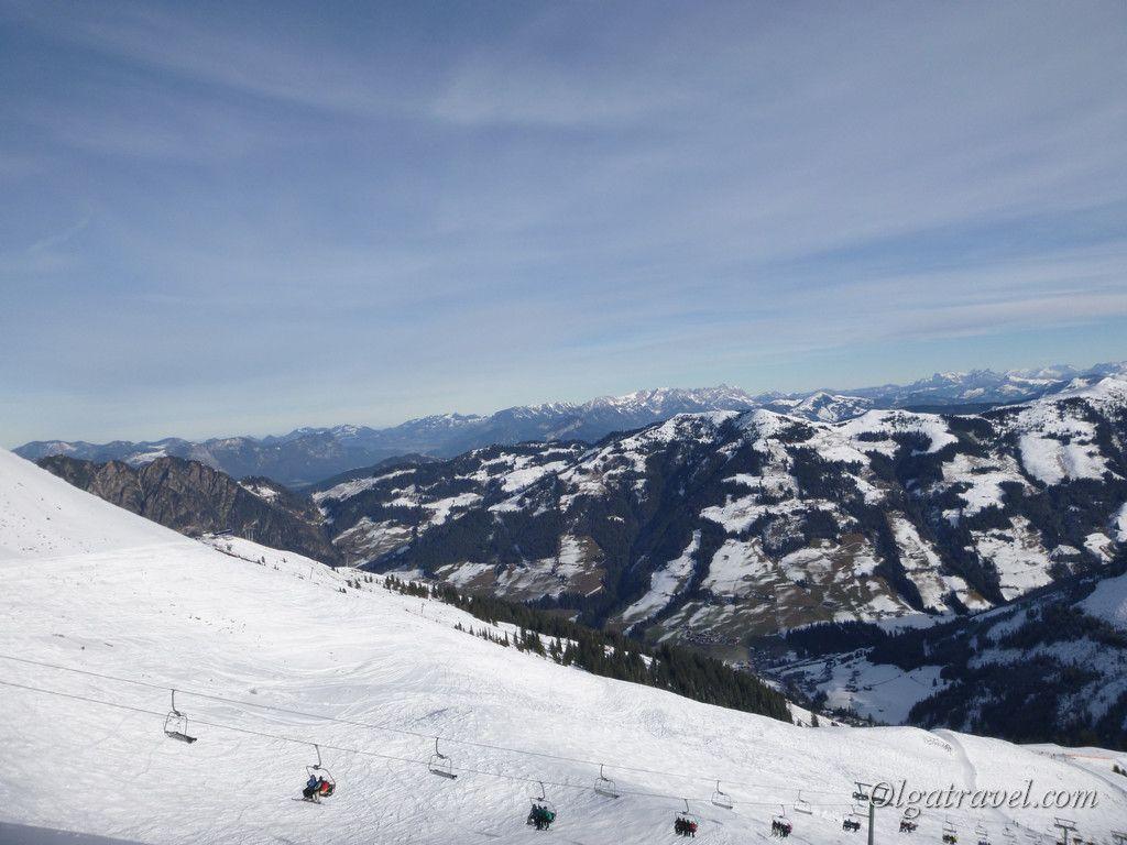 Alpbach_Ski_Juwel_8